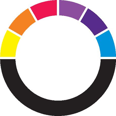 Romolux Logo Quadrato